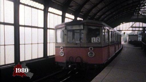 S-Bahn-Streik